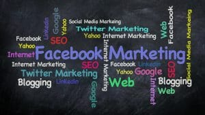 Marketing Strategies for the Success of Your Business